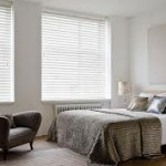 Install Made to Measure Blinds