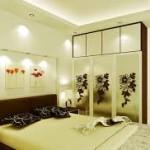 Installing Interior Lights