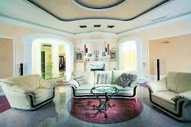 Interior Decor Design