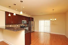 Bon Interior House Lighting. Ceiling Fans Without Lights Qnud