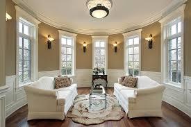 Interior Lighting Accents