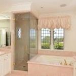 Kids Bathroom Ideas - Girl