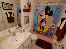 Kids Bathroom Sets