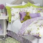 Kids Bedding for Girls