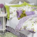 Kids Bedding for Girls