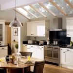 Kitchen Cabinets Ideas