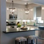 Kitchen Ceiling Light Fixtures