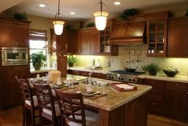 Kitchen Counters Ideas