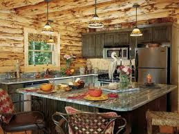 Country Kitchen Ideas Amazing Design