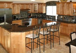 Interior Kitchen Designs