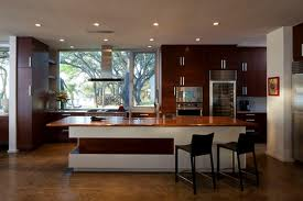 Ideas for a Modern Kitchen