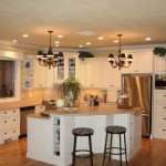 Top 25 Ideas to Spruce up the Kitchen Decor in 2014