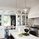 Kitchen Island Hanging Light Fixtures