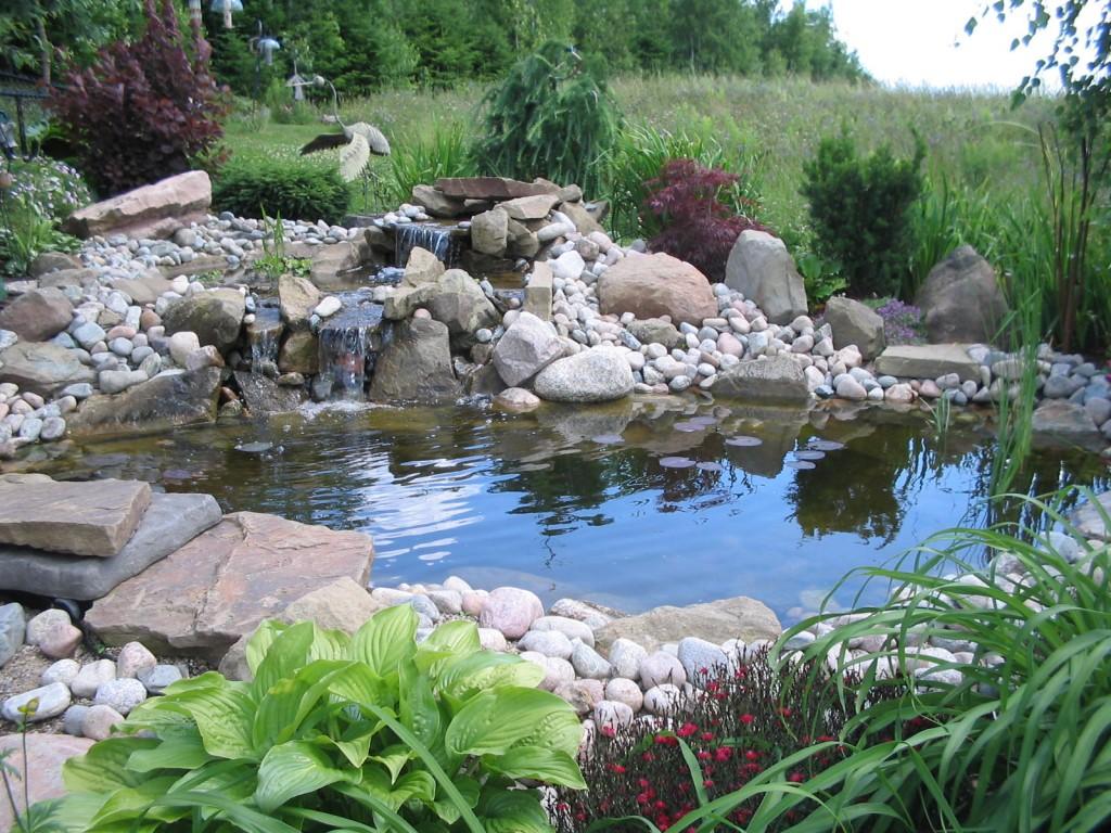 Fish Pond Designs Koi fish pond designs 2291 koi fish pond designs workwithnaturefo