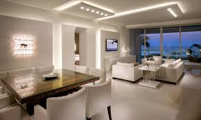 LED Interior Lights