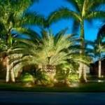 LED Landscape Lights Fixtures