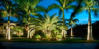 LED Landscape Lights Fixtures