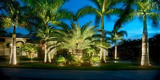 LED Landscape Lights