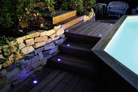 LED Pathway Lighting