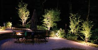 Landscape Light Fixtures