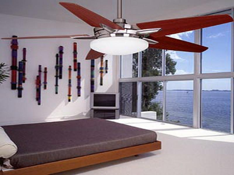 How big ceiling fan for bedroom galaabadosartisticos how aloadofball Image collections