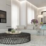 Most Popular Living Room Designs for 2014