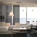 Living Room Floor Lamps