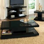 Living Room Tables Sets