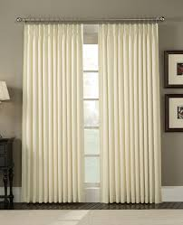 Superb Long Living Room Curtains Part 12
