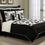 Luxury Modern Bedding