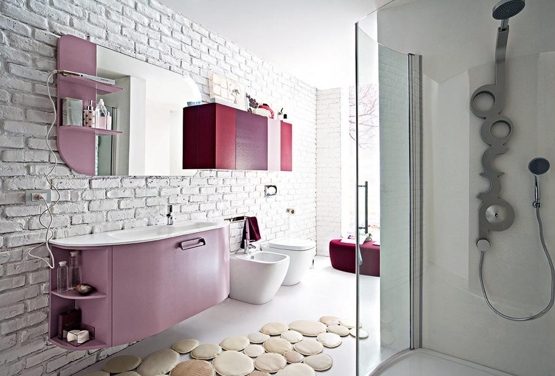 Bathroom Design Ideas (6499)
