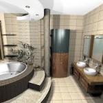 Luxury Bathroom Vanities for Small Bathroom