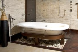 Luxury Bathtub