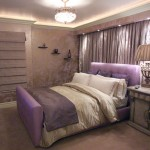 Luxury Bedding Ideas
