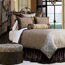 Luxury Bedding Set