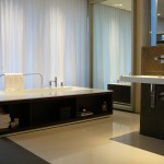 Luxury Masster Bathroom Designs