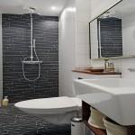 Luxury Small Bathroom Ideas