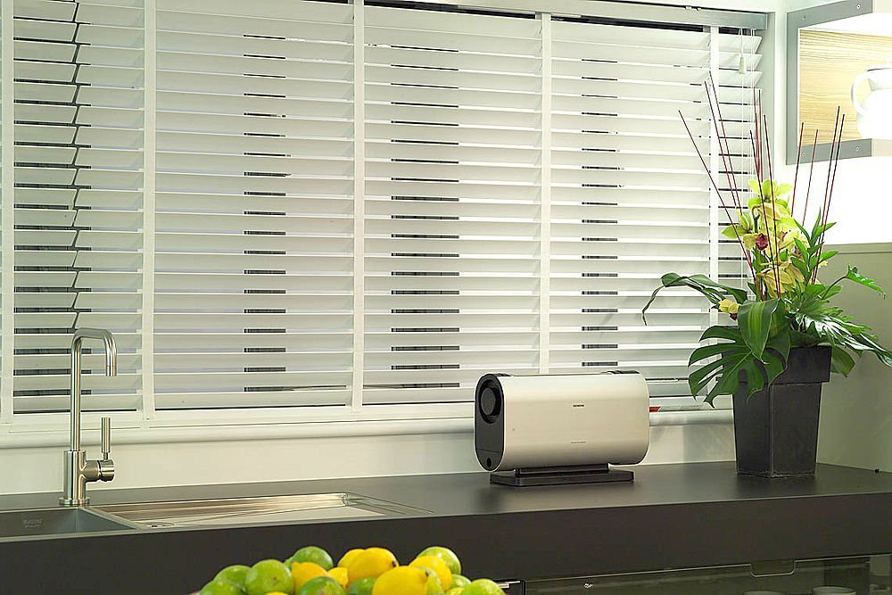made to measure venetian blinds qnud On made to measure venetian blinds