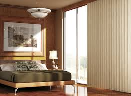 Made to Measure for Vertical Blinds