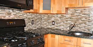 Marble Backsplash Tile