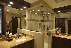 Master Bathroom Ideas