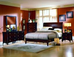 Master Bedroom Designs for Couples