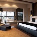 10 Most Popular Master Bedroom Designs for 2014