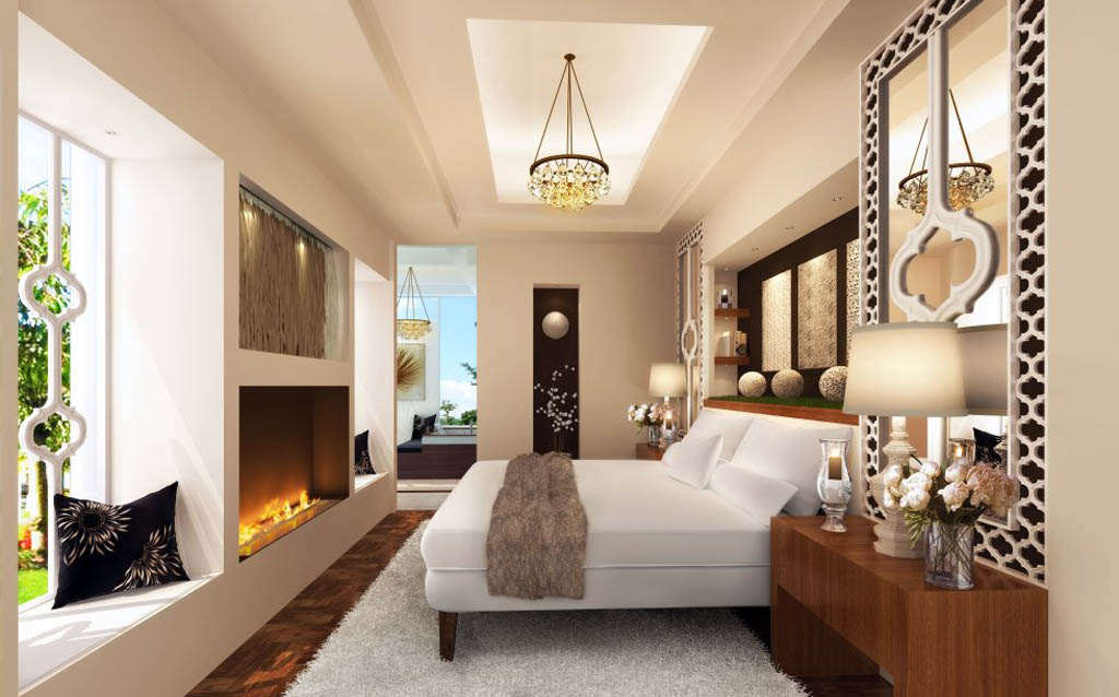 10 most popular master bedroom designs for 2014 qnud Latest design for master bedroom