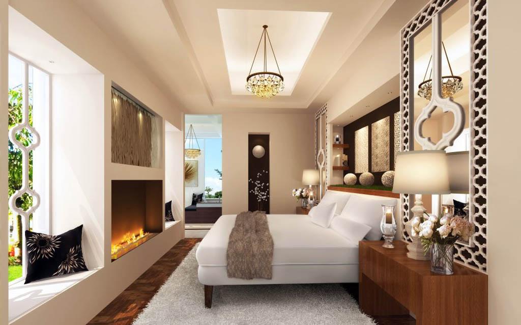 10 Most Popular Master Bedroom Designs for 2014 - Qnud on Best Master Bedroom Ideas  id=17578