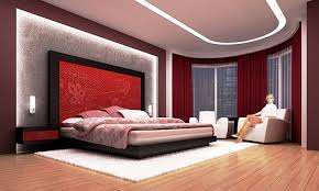 Master Bedroom Paint Ideas