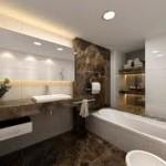 Modern Bathroom Design Photos