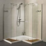 Modern Bathroom Shower Ideas