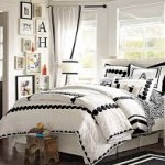 Modern Bedding Ideas