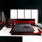 Top 21 Modern Bedrooms for 2014